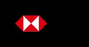 Logo: hsbc bank