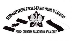 Polish Canadian Association