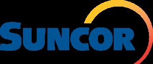 Logo: suncor