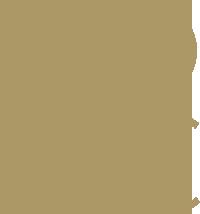Logo: Calgary Petroleum Club