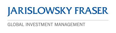 logo_jarislowky fraser