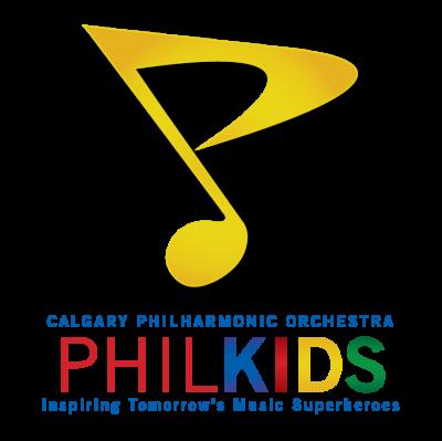 CPO_PhilKids_Logo