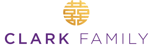 Clark-Family-Logo
