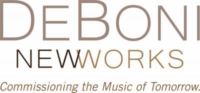 DeBoni-New-Works
