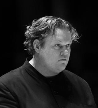Bergmann + Beethoven are Back